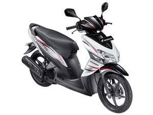 hoda-vario-rental-car-with-driver-in-bali-auto-car-rental