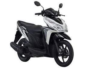 hoda-vario-techno-rental-car-with-driver-in-bali-auto-car-rental